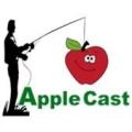Apple Cast eco centre