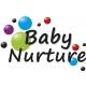 Baby Nurture